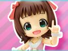 Amami Haruka (The Idolmaster)