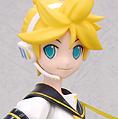 Kagamine Ren (Vocaloid 2)