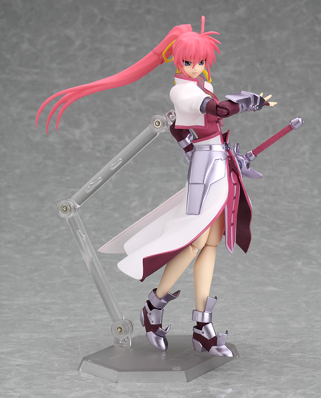 Signum (Knight version)