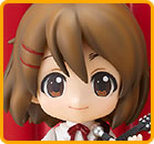 K-ON! Yui and Tsumugi: Live Stage Set (K-ON!)