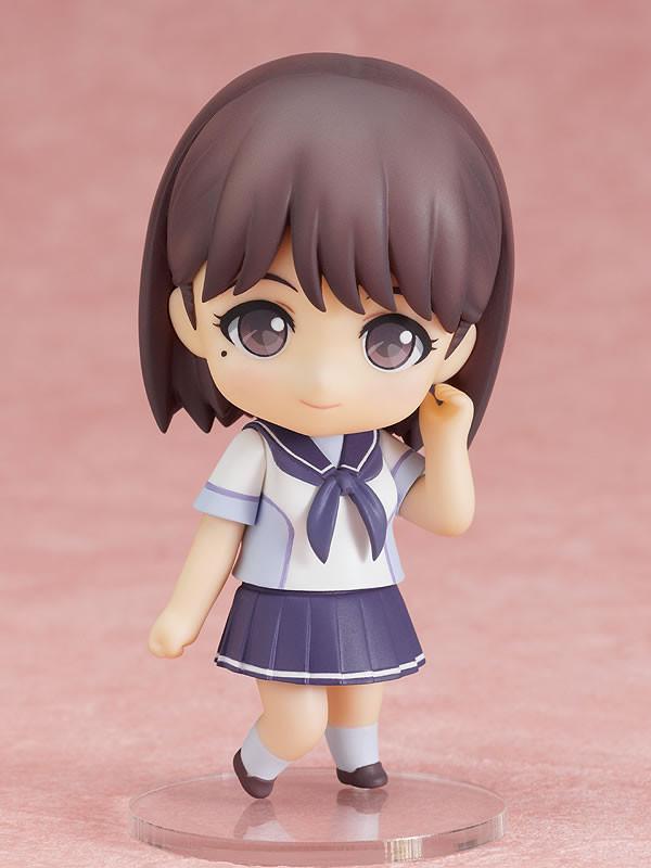 Nene Anegasaki