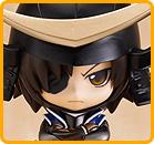 Masamune Date (Sengoku Basara)