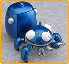 Tachikoma (Ghost In The Shell: Stand Alone Complex)