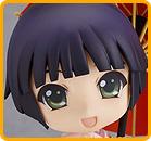 Yune (Ikoku Meiro no Croisée)