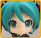 Hatsune Miku : FamilyMart Ver. (Character Vocal Series 01: Miku Hatsune)