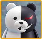 Monokuma (Super Danganronpa 2: Sayonara Zetsubou Gakuen)