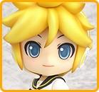 Kagamine Len (Vocaloid 2)