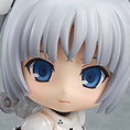 Miss Monochrome (Miss Monochrome -The Animation-)
