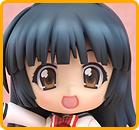 Nankyoku Sakura (Penguin Musume Heart)