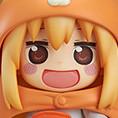 Umaru (Himouto! Umaru-chan)