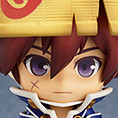Shiren: Super Movable Edition (Shiren the Wanderer 5+ Fortune Tower to Unmei no Dice)