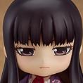 Akira Oono (High Score Girl)