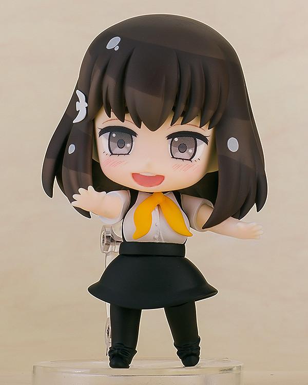 Hajime Ichinose