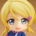 Eli Ayase: Training Outfit Ver. (LoveLive!)