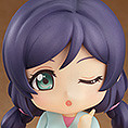 Nozomi Tojo: Training Outfit Ver. (LoveLive!)