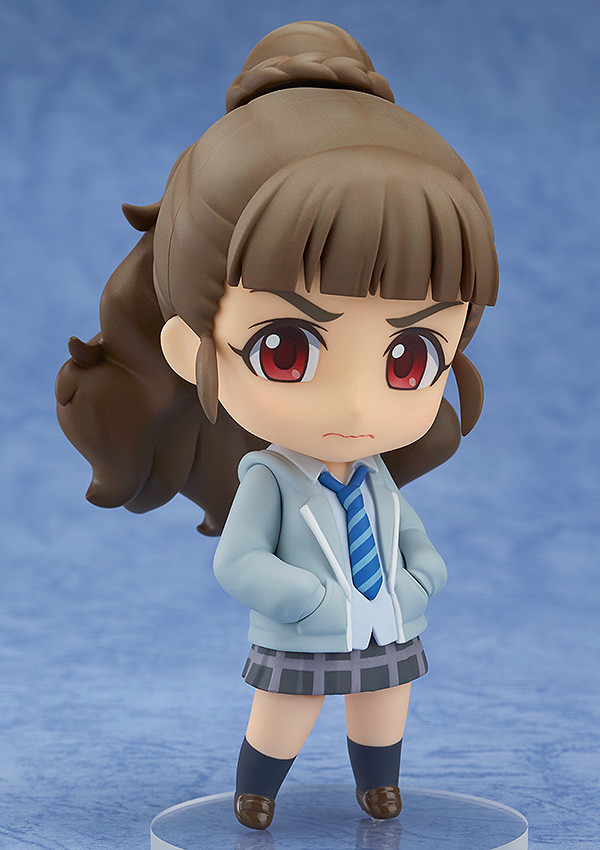 Nao Kamiya