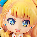 Galko (Please Tell Me! Galko-chan)