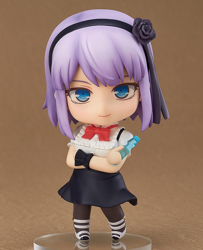 Shidare Hotaru
