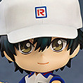 Ryoma Echizen (The Prince of Tennis II)