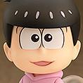 Todomatsu Matsuno (Osomatsu-san)