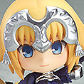 Ruler/Jeanne d'Arc (Fate/Grand Order)