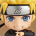Naruto Uzumaki (Naruto Shippuden)