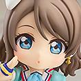 You Watanabe (LoveLive!Sunshine!!)