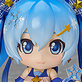 Snow Miku: Twinkle Snow Ver. (Character Vocal Series 01: Hatsune Miku)