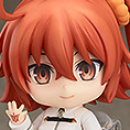Gudako (Fate/Grand Order)