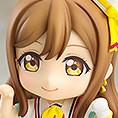 Hanamaru Kunikida (LoveLive!Sunshine!!)
