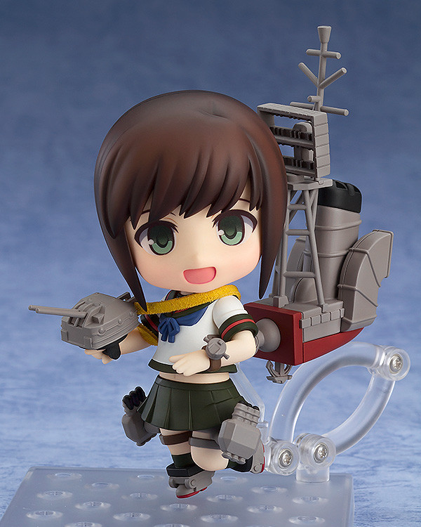 Fubuki Kai-II