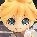 Kagamine Len: Harvest Moon Ver. (Character Vocal Series 02: Kagamine Rin/Len)