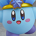 Ice Kirby (Kirby)