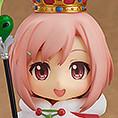 Yoshino Koharu (Sakura Quest)