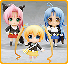 Sumaga Heroines Set (Sumaga)