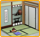 Nendoroid Play Set #02: Japanese Life B ()